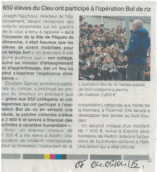 2015 04 04 ouestfrance