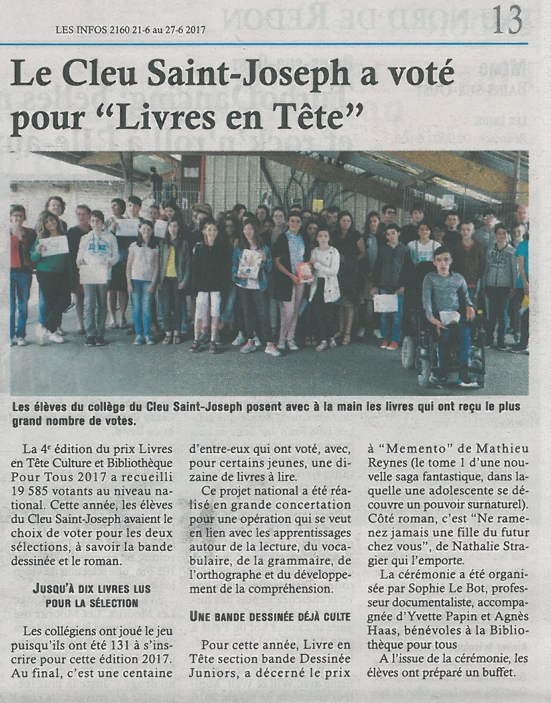 2017 06 prix Livrentete2